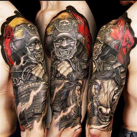 astonishing sleeve tattoos amazing tattoo ideas