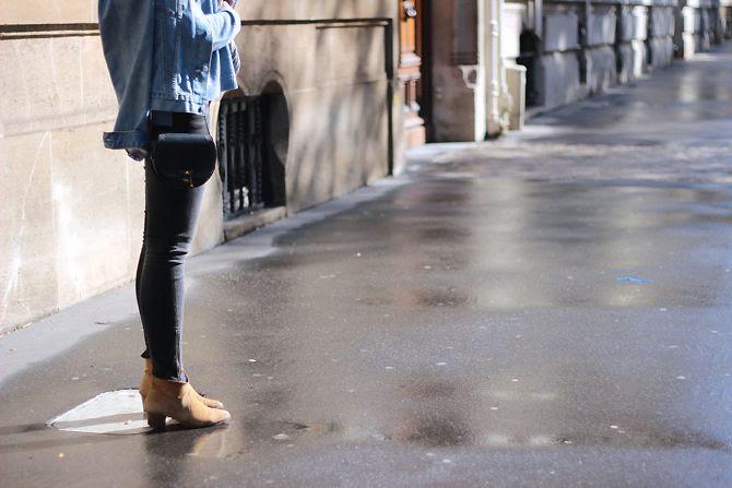 photo 8-lookautomne_vestelevisvintage-boots_zpsd2f4e27d.jpg