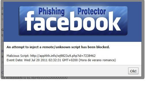 FB protector أفضل إضافات المتصفح فايرفوكس التي يجب أن تعلم عنها