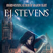 Hunting in Bruges by E.J. Stevens is only $0.99 - BookBub