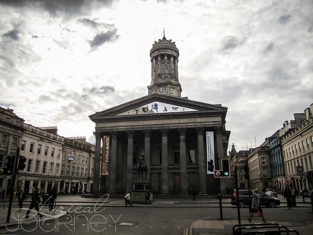 2012.05 Glasgow (12 of 40)