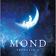 [Rezension] Mondprinzessin