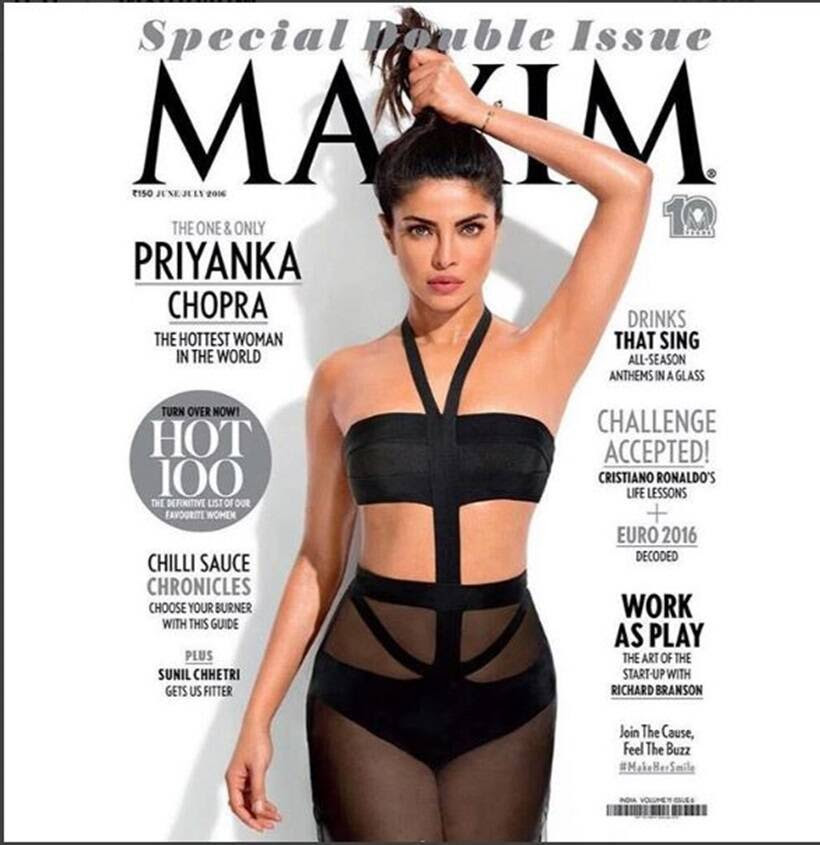 Priyanka Chopra, Priyanka Chopra actress, Priyanka Chopra images, priyanka chopra movies, priyanka photo gallery, priyanka magazine cover, priyanka GQ cover, priyanka quantico, priyanka baywatch, priyanka news, entertainment news
