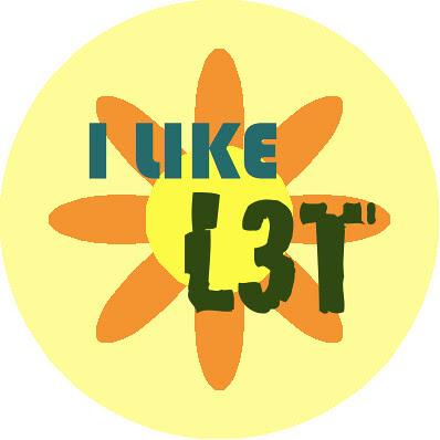 I like L3T