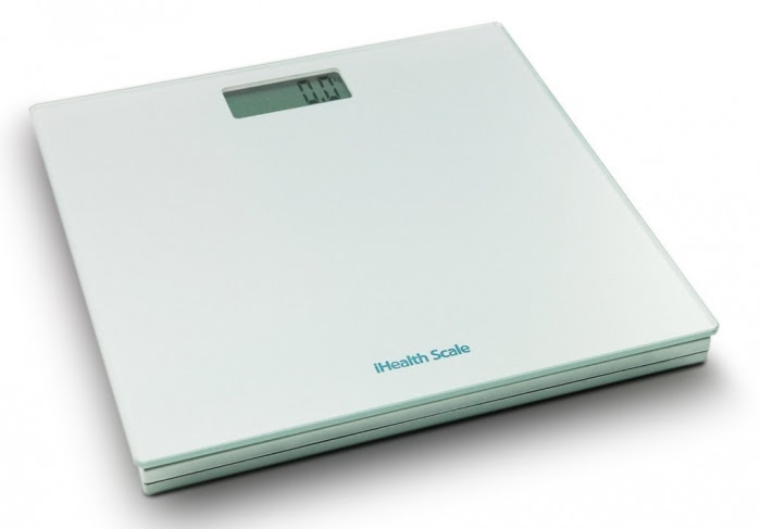 how accurate is body fat percentage on aria scale