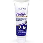 TriDerma Cracked & Crusty Healthy Foot Cream