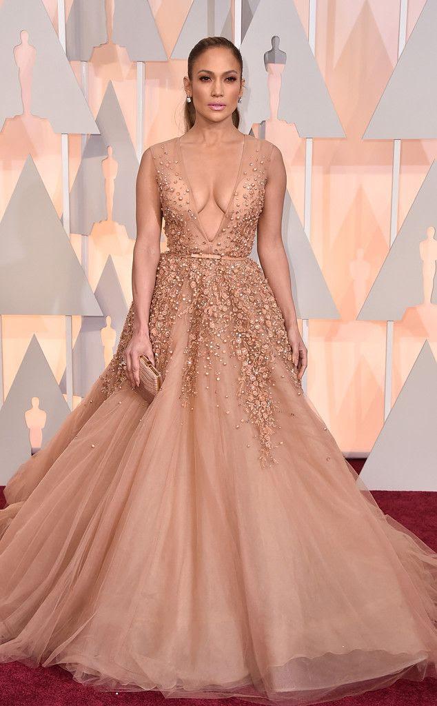 Jennifer Lopez photo rs_634x1024-150222165857-634-jennifer-lopez-oscars.jpg