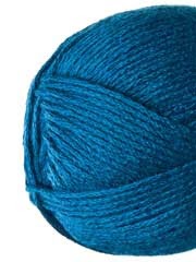 Caron® Country Peacock Yarn - Discontinued