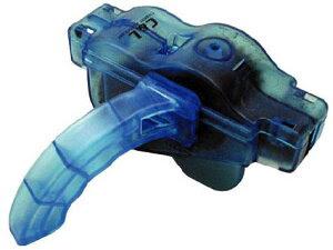 LUFT LF-0701 (チェーンクリーナー) ルフト 3Dチェーンクリーニングマシン