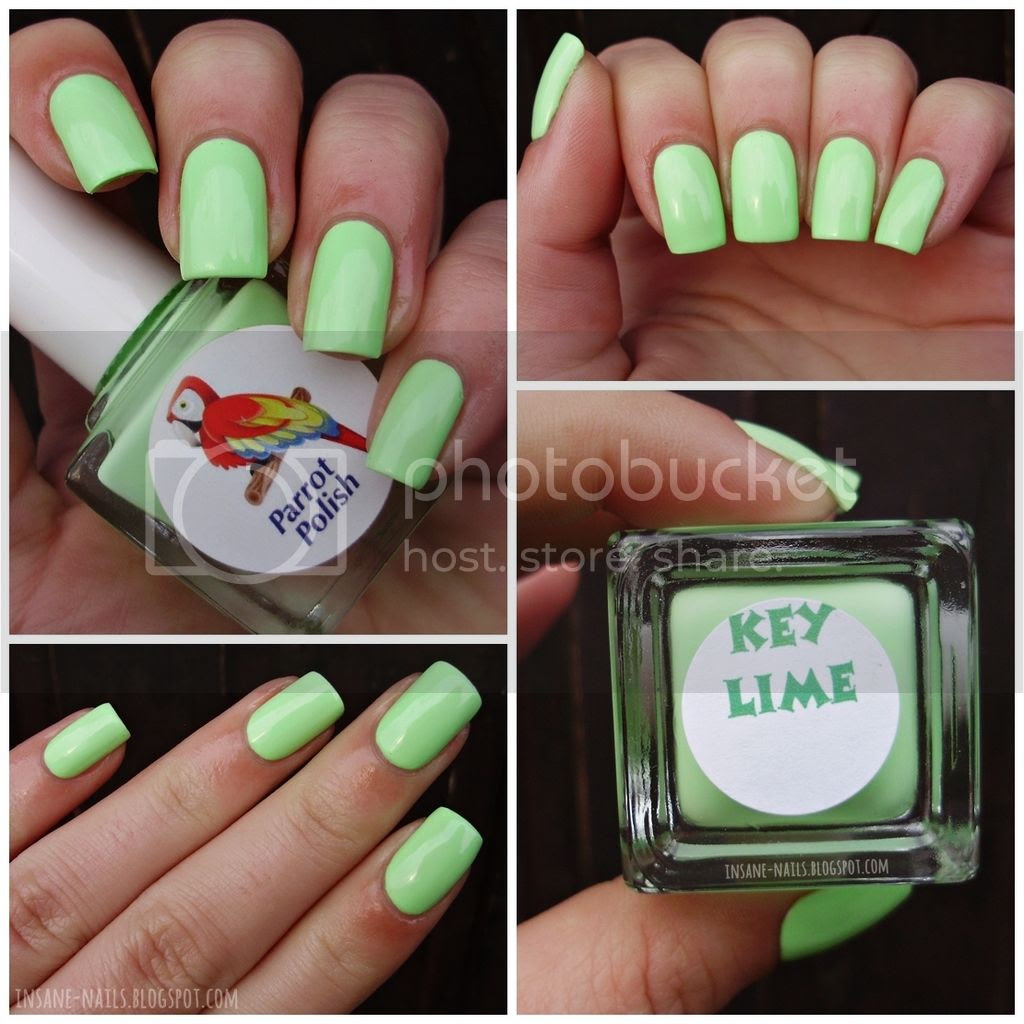 photo Parrot_Polish_Key_Lime_fb_zps6pxaz7ot.jpg