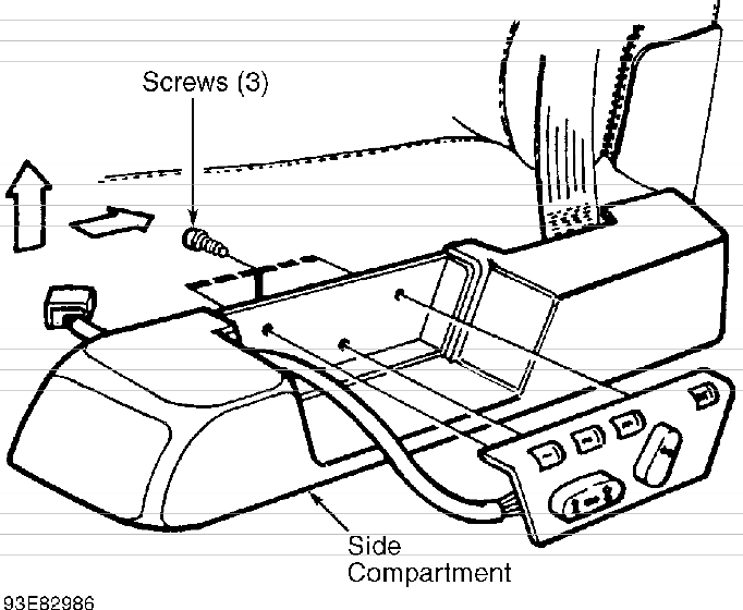 [DIAGRAM] Volvo S60 2 0 T Wiring Diagram FULL Version HD