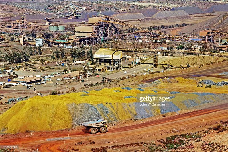 16-Iron-ore-mine