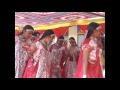 02 BHATHA PRATHMIK SCHOOL ભાઠા પ્રાથિમક શાળા સાંસ્કૃતિક કાર્યક્રમ  PART 02