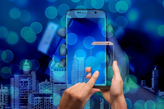 How to Attract Renters Using Smart Tech - Realty Times