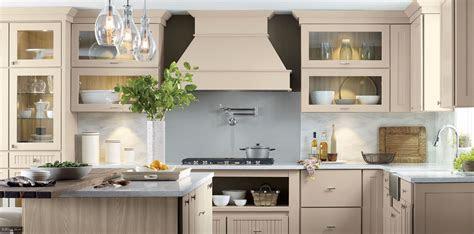 tone kitchen cabinets kitchen  island nj