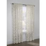 Habitat Jacqueline Tailored Curtain Panel