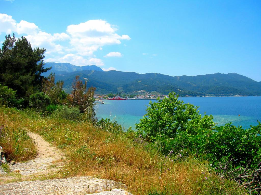 http://static.fanpage.it/travelfanpage/wp-content/uploads/2012/07/Thassos-panorama.jpg