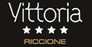 Hotel Vittoria Riccione