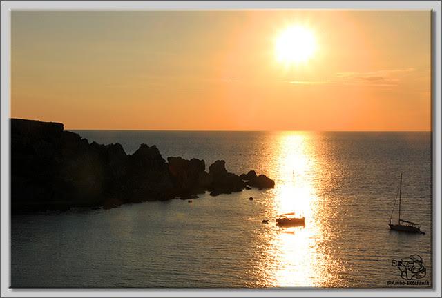 Saltando por Malta (7)