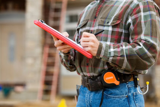 4 Signs You Hired a Bad Home Inspector | Loans Advice | US News