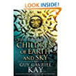 Children of Earth and Sky - Kindle edition by Guy Gavriel Kay. Literature & Fiction Kindle eBooks @ Amazon.com.