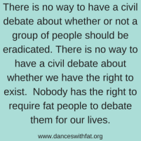 civil-debate
