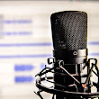 10 Podcasts that Will Make You a Better Marketer in 2016