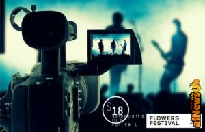 "Molte adesioni per il workshop ""Video[on]Stage-Filmare la musica"""