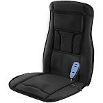 Conair BM1RL Body Benefits Heated Massaging Cushion by Wholesale Point