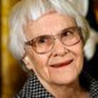 To Kill A Mockingbird author sues