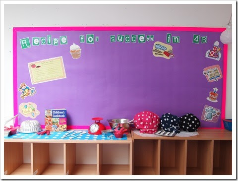 Creative First Day of School Activities