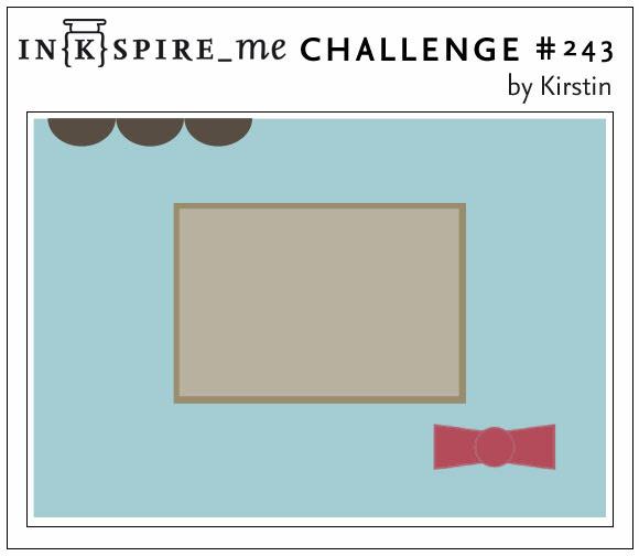 http://www.inkspire-me.com/2016/03/inkspireme-challenge-243.html