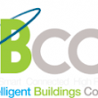 EnOcean Alliance to exhibit at Realcomm/IBcon 2018: self-powered wireless solutions driving forward the digitalization of intelligent buildings - EnOcean Alliance