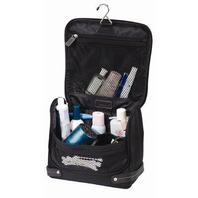 Toiletry Bags   Wayfair - Buy Travel Cases, Hanging Bag, Makeup