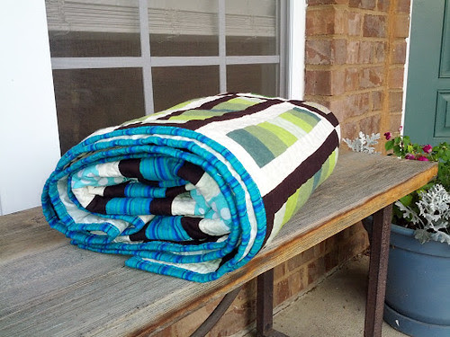 mmm quilt roll-up