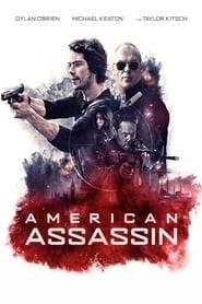 American Assassin Stream German