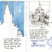 111005 S'Ivo Doodles 1