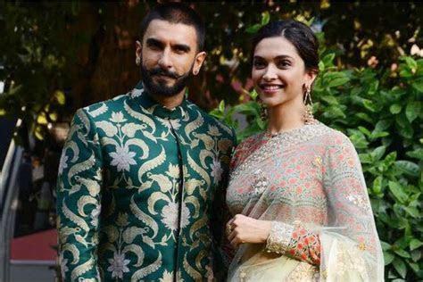 Deepika Ranveer wedding: First glimpses of the grand