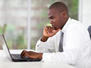 Online Accounting and Bookkeeping Training