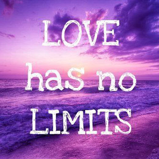 Love Has No Limits Pictures, Photos, and Images for ...