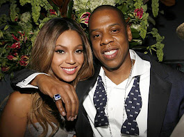 Beyonce Reveals WHY she stayed with Jay-Z; Would you Stay with a Cheater?