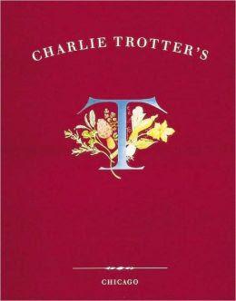 Charlie Trotter
