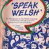 UK-IPO Welsh Language Scheme