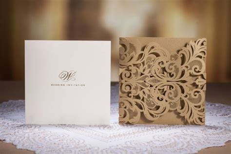 Low Price And High Quality Wedding Cards In Lahore   Buy