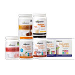 How Isagenix Fits Into Your Gluten-Free Lifestyle | IsaFYI.com