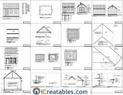 Free access 24x40 pole barn kit price backyard shed for 24x40 garage kit