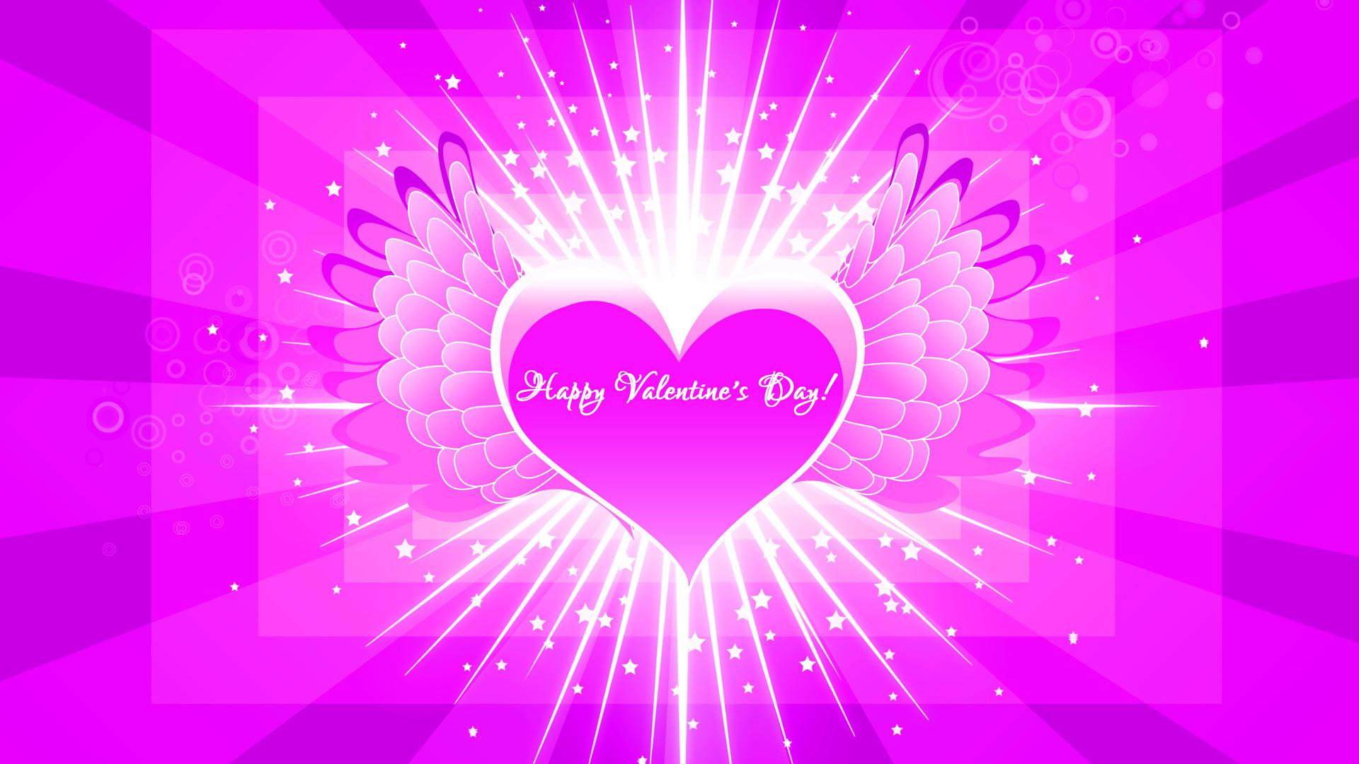Desktop Valentines HD Wallpapers  PixelsTalk.Net