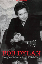 View Bob Dylan - Canções - Volume 2