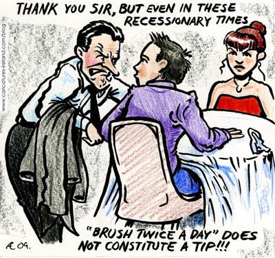 waiter-restaurant-cartoon