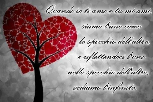 Frasi D Amore Solo Bellissime Frasi D Amore